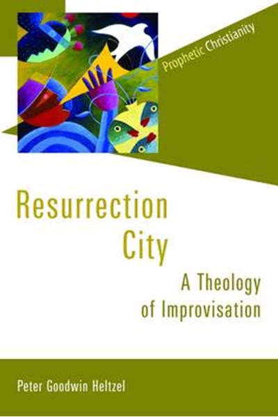 Resurrection City