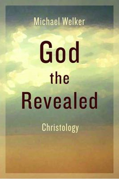 God the Revealed