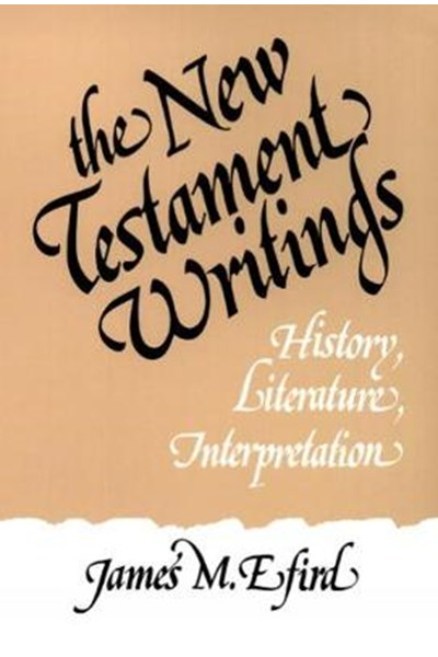 New Testament Writings