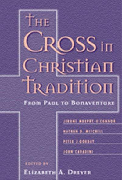 Cross in Christian Tradition
