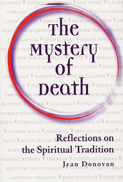 Mystery of Death