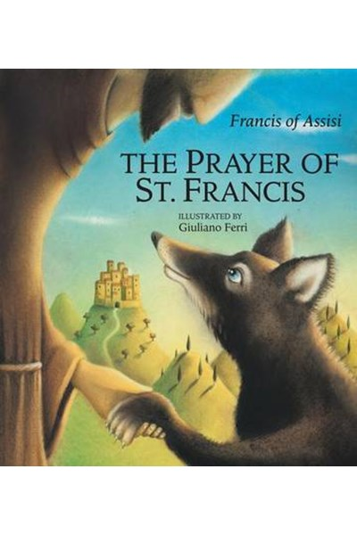 Saint Francis Of Assisi By Jacques Le Goff Christine Rhone Paperback