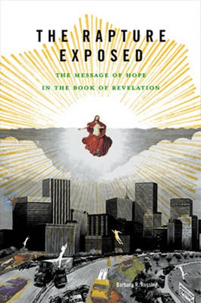 Rapture Exposed