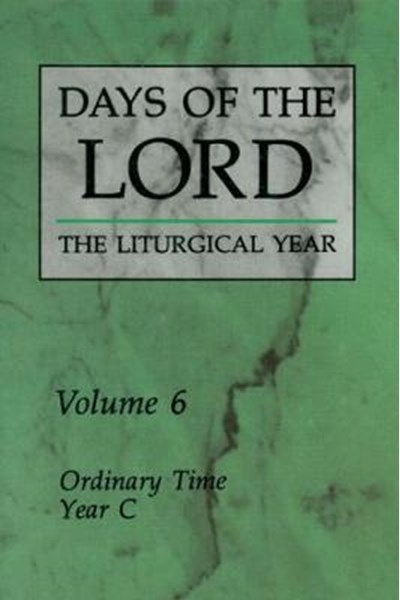 Days of the Lord