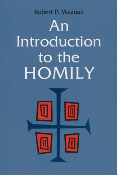 Introduction to the Homily