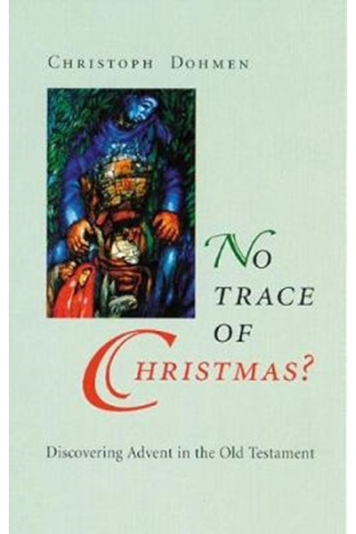 No Trace of Christmas?