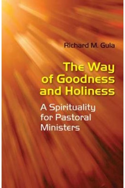 Way of Goodness and Holiness