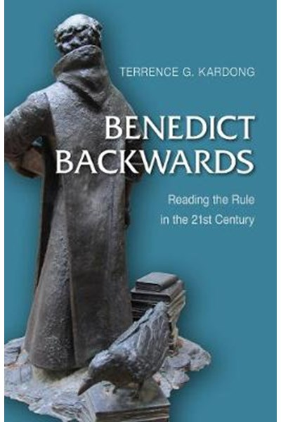 Benedict Backwards