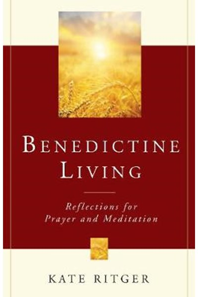 Benedictine Living