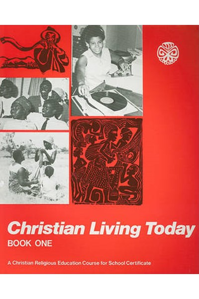Christian Living Today