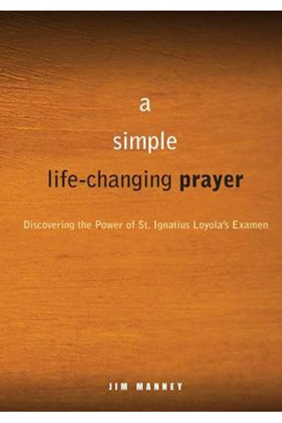 Prayer That Changes Everything