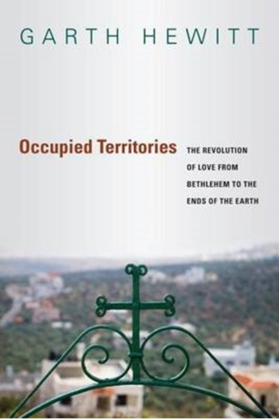 Occupied Territories