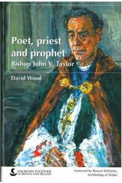 Poet, Priest and Prophet