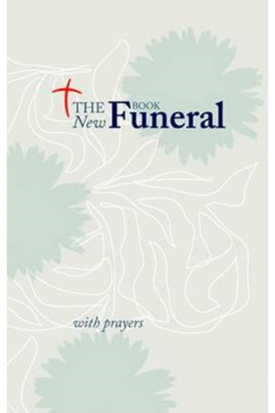 New Funeral Book