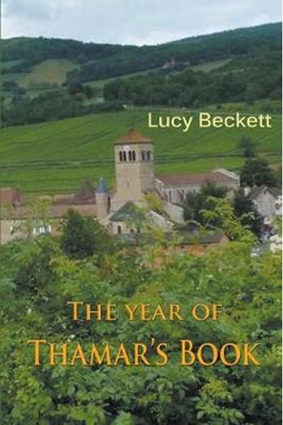 Year of Thamar's Book