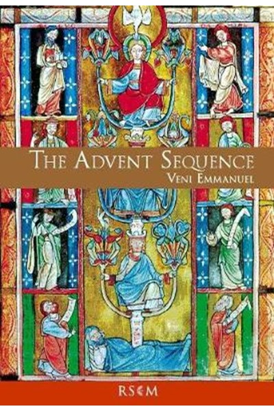 Advent Sequence