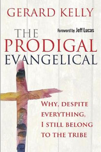 Prodigal Evangelical