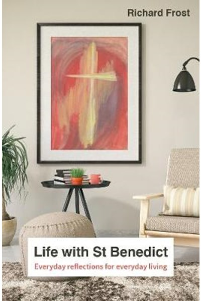 Life with St Benedict