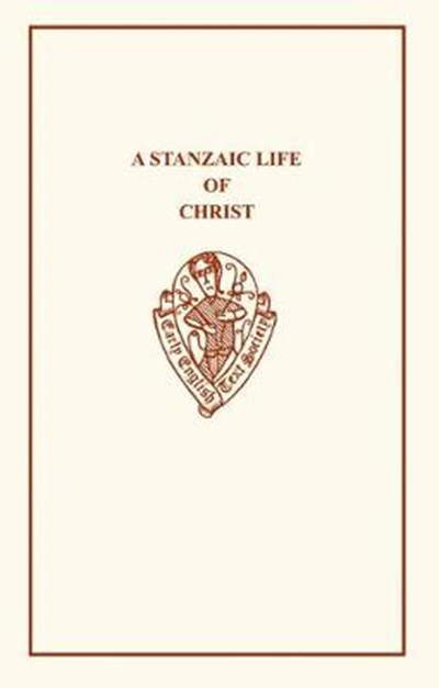 Stanzaic Life of Christ