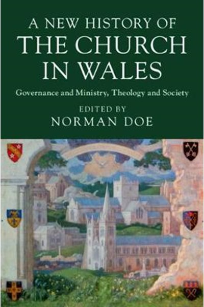 New History of the Church in Wales
