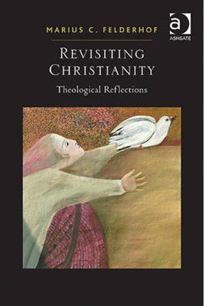 Revisiting Christianity
