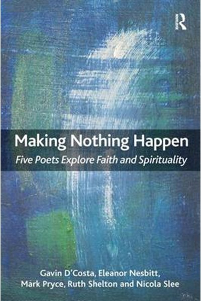 Making Nothing Happen