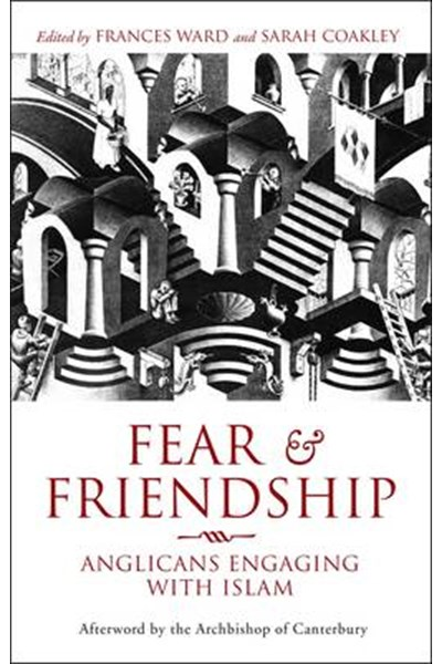 Fear and Friendship