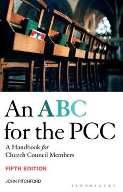 ABC for the PCC 5th Edition