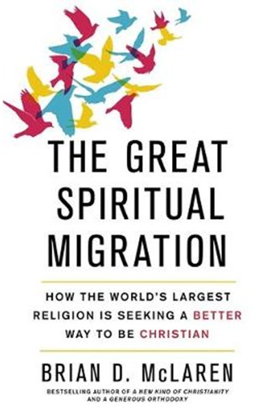 Great Spiritual Migration