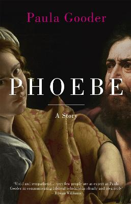 Phoebe: A Story (with notes)