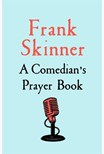 Comedian's Prayer Book