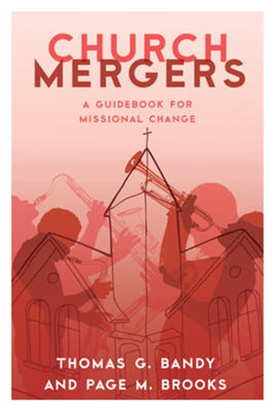 Church Mergers