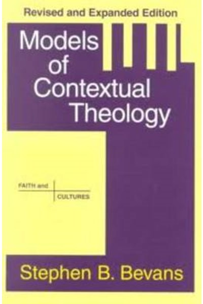 Models of Contextual Theology