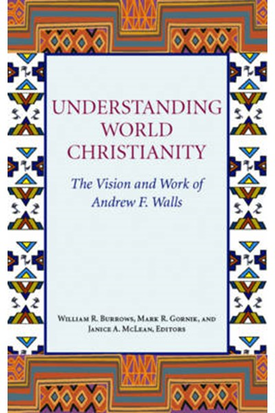 Understanding World Christianity