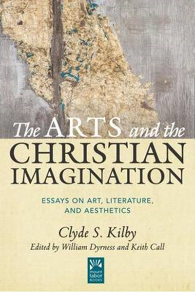 Arts and the Christian Imagination