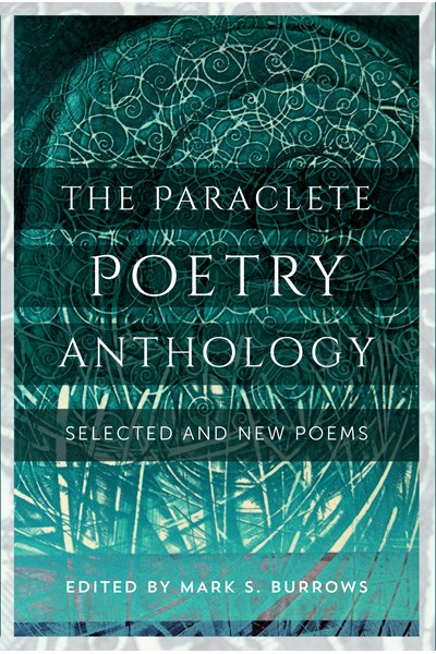 Paraclete Poetry Anthology