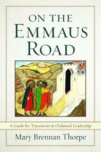 On the Emmaus Road