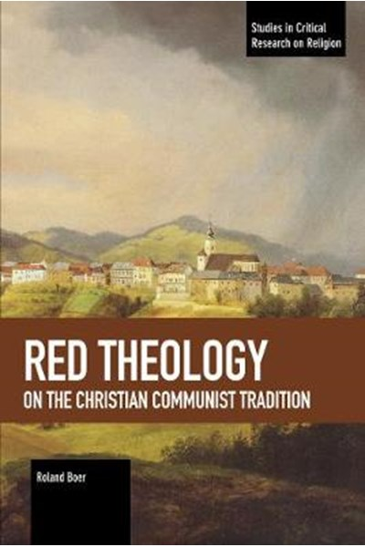 Red Theology