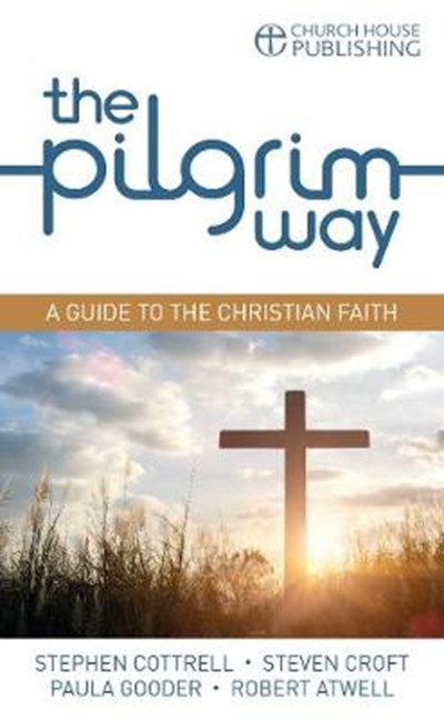 The Pilgrim Way (single copy)