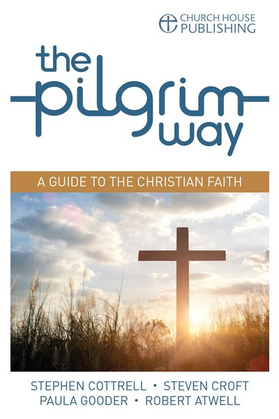 The Pilgrim Way (pack of 25)