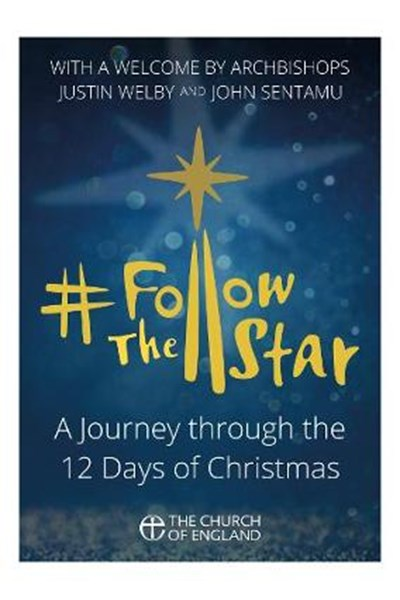 Follow the Star (pack of 50) 2018 edition