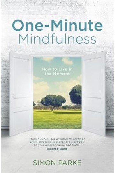 One-Minute Mindfulness