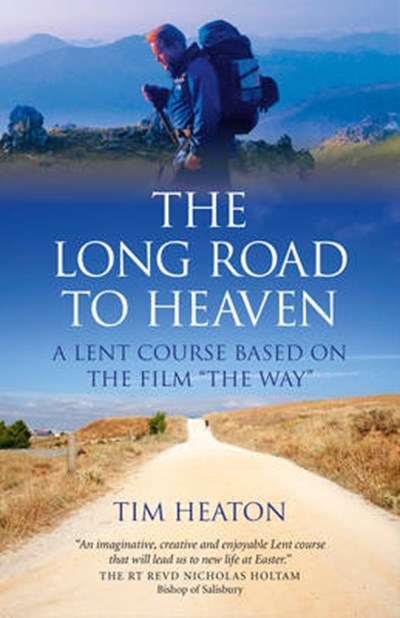 Long Road to Heaven