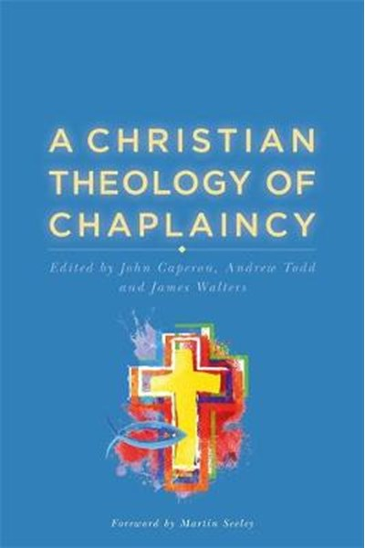 Christian Theology of Chaplaincy