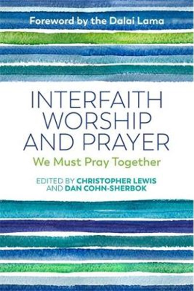 Interfaith Worship and Prayer