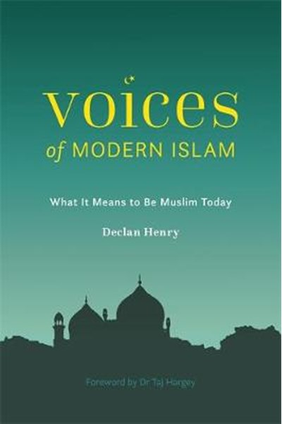 Voices of Modern Islam