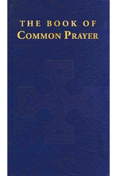Church of Ireland Book of Common Prayer