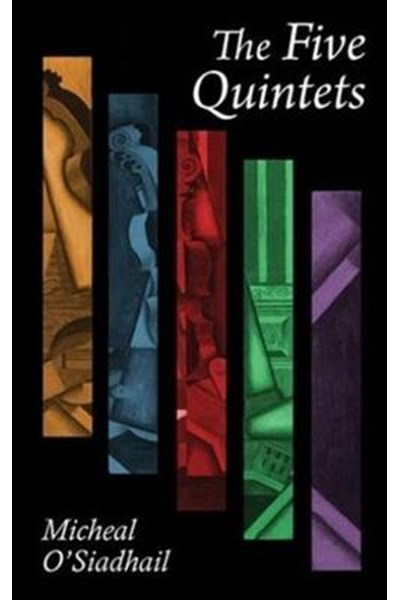 The Five Quintets