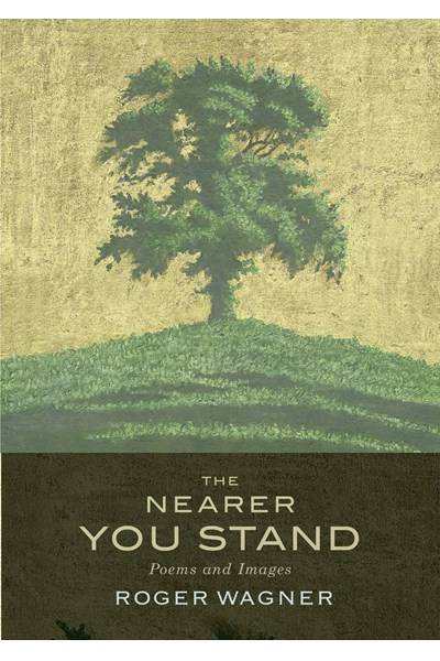 The Nearer You Stand