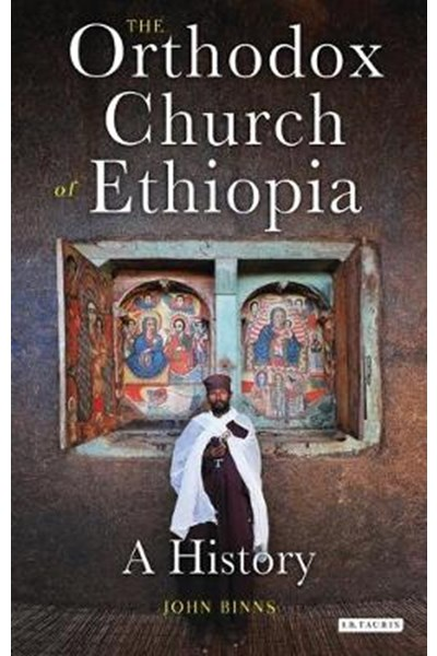Orthodox Church of Ethiopia